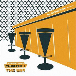 Movement/Mixes Chapter 1 – The Bar