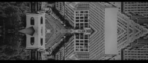 Schatten und Helden - Grauer Beton (TRETTMANN Cover) [Video]