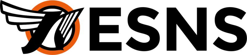Der Eursonic Backseat Guide (Video) + #ESNS18 Spotify Playlist