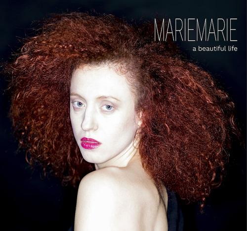 MarieMarie - A Beautiful Life (Video)