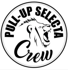 Pull-Up Selecta 2017 Mixtape // free download