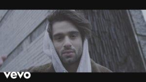 Videopremiere: Xavi - Zeit reif