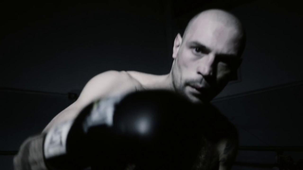 'Ali, boma ye!' TALCO veröffentlichen Hommage an Muhammad Ali als zweite Video-Single!