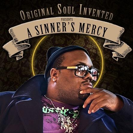 Original Soul Invented presents: A Sinner's Mercy // Video + full Album stream