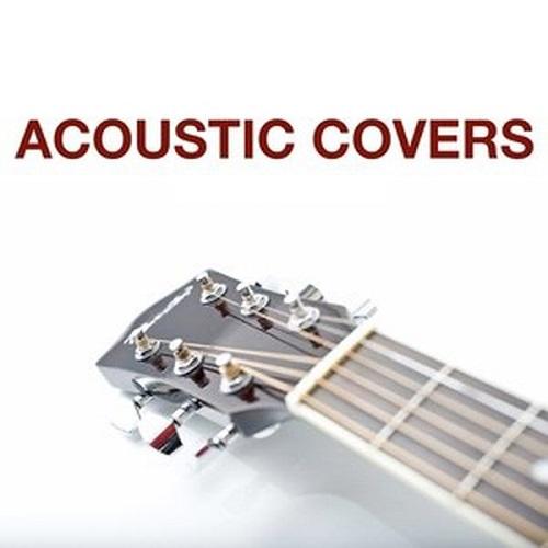 Das Sonntags-Mixtape: Acoustic Covers Mixtape Vol. 03