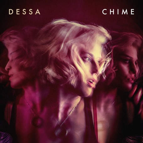 Happy Releaseday: Dessa - Chime // 3 Videos + full album stream
