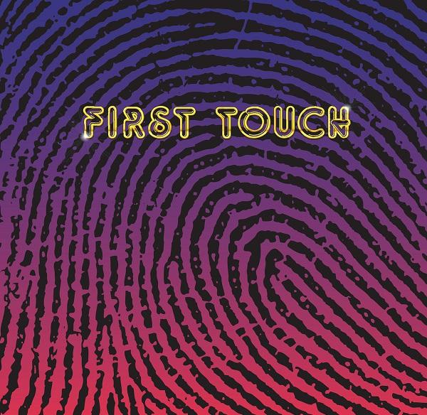 Das Mannheimer Boogie- und Disco-Kollektiv FIRST TOUCH veröffentlicht selbstbetiteltes Album // Album Mini-Mix + full Album stream