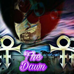 Funkin til The Dawn