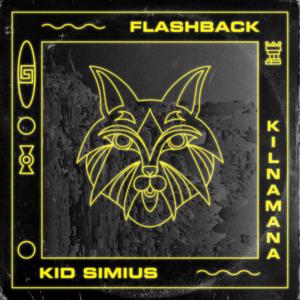 Videopremiere: Kid Simius - Flashback feat. Kilnamana