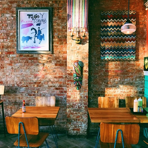 Cafe' con Leche Mixtape// free download