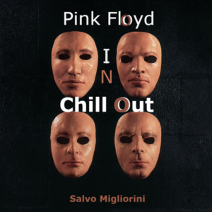 Pink Floyd in Chill Out (Mixtape)