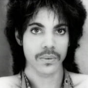 Prince: Close and Slow Mix