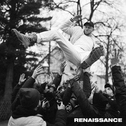 Teesy - Renaissance (Video)