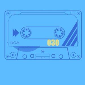 Disco Fusion 030// free mixtape