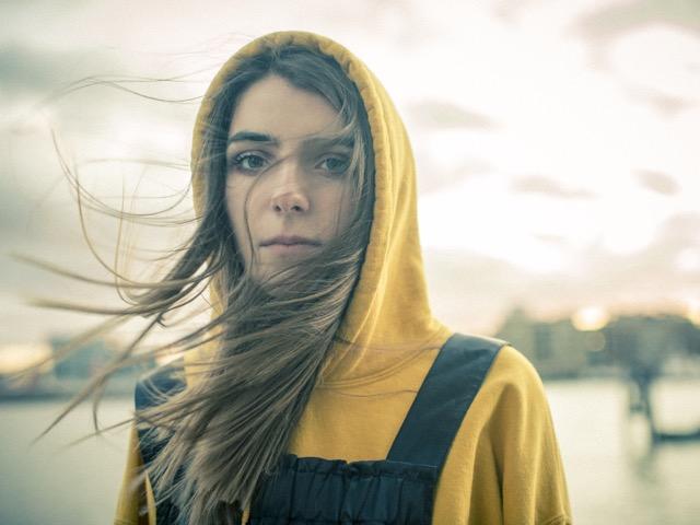 Videopremiere: bülow -  not a love song