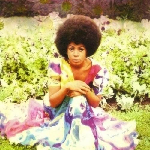 Like a Seed - Spring Jazz Mix von Mark Wayward - free download
