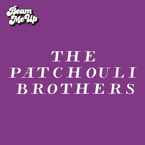 The Patchouli Brothers - Gospel Selection