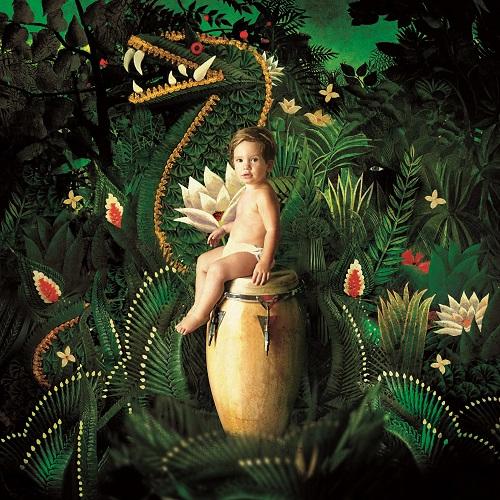 Happy Releaseday: Gabriele Poso - Awakening (Album Sampler)