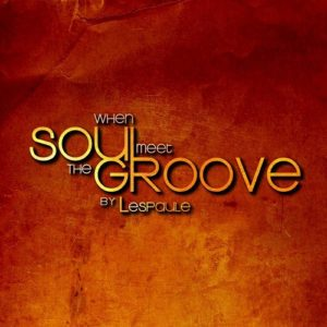 LATE NIGHT DREAM presents When Soul meet the Groove