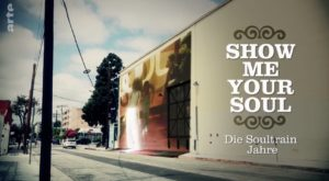 TV-Tipp: Show Me Your Soul - Dokumentation erzählt die Geschichte der legendären Musiksendung SOUL TRAIN