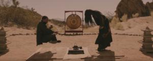 Videotipp: SZA - Doves in the Wind ft. Kendrick Lamar