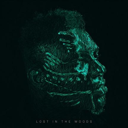 """Happy Releaseday: KWADI veröffentlicht Debüt EP """"Lost in the Woods"""" // 2 Videos + full stream // #kwadi #lostinthewoods #stuttgart"""