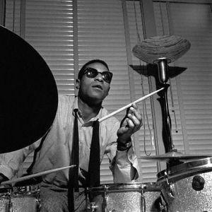 ♫ Jazz Drummers: Max Roach(Mixtape)