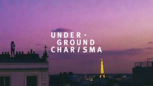 Tom Misch - Lost In Paris (ft. GoldLink) [official Video]