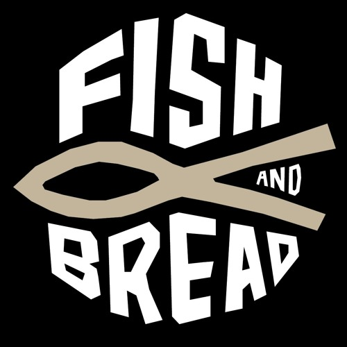 Fish and Bread Sound System Mix for NiceUp // free download