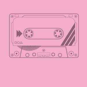 Disco Fusion 031// free mixtape