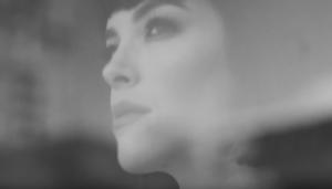 Videopremiere: Elise LeGrow - Over The Mountain, Across The Sea