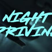 Videopremiere: RHI - Night Driving