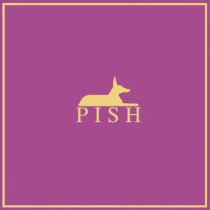 Album-Tipp: PISH - der Kakkmaddafakka Frontmann veröffentlicht als Solo-Debut ein anspruchsvolles und elegantes Gitarren-Pop-Album und kommt Live nach Deutschland // 3 Videos + full Album stream + Tourdaten