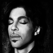 Magnificent! 25 of the most Wonderfully Weird Songs by Prince (Mixtape)