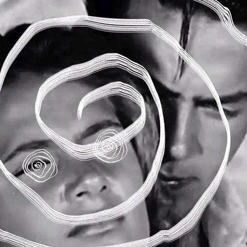 Videotipp: Mascha - Wie 1 James Bond Song