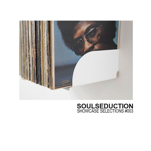 SoulSeduction 'Showcase Selections #003'