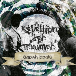 Sarah Kreis - Traumcast #007