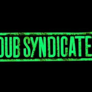 DUB SYNDICATE SPOTLIGHT MIX