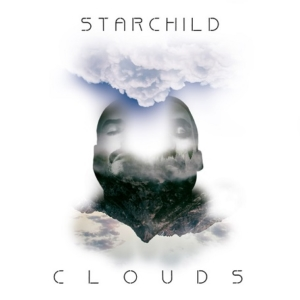 Introducing: Starchild - Clouds EP // Video + full EP stream