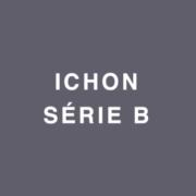 A COLORS SHOW: Ichon - Série B (Video)
