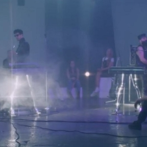 CHROMEO - Must've Been (feat. DRAM) [FADER Edition - Video]
