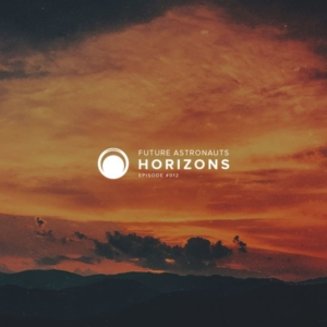 Future Astronauts Horizons Podcast Episode #012 // free download