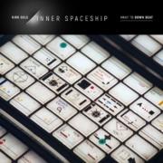 Inner Spaceship Mix