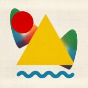 """Happy Releaseday: Smoove & Turrell melden sich mit ihrem fünften Studioalbum """"Mount Pleasant"""" zurück! // 2 Videos + full Album stream"""
