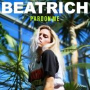 Videopremiere: Beatrich - Pardon Me