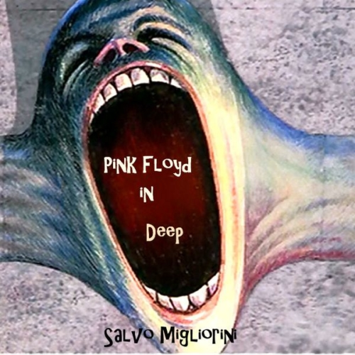 Pink Floyd in Deep Mix