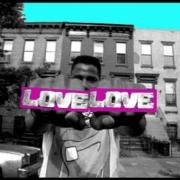 Das Sonntags-Mixtape: RadioLoveLove #246 - the Al Green Special