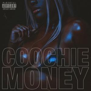 Videopremiere: Serious Klein - Coochie Money
