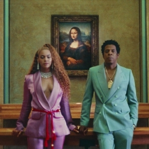 Videotipp: THE CARTERS - APES**T // #apeshit #TheCarters #EVERYTHINGISLOVE