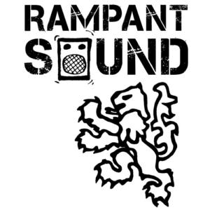 Decades of Dub Mix #1 - Rampant Sound- free download